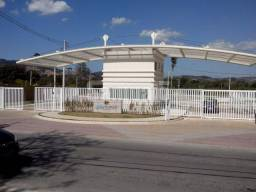 Terreno à venda em Guaratiba, Rio de janeiro cod:S0TR5716