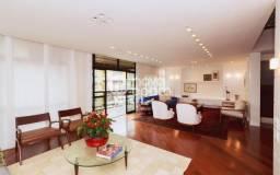 Apartamento à venda com 4 dormitórios em Ipanema, Rio de janeiro cod:IP4CB21608