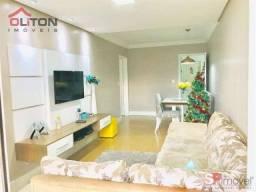 Apartamento com 2 dormitórios à venda, 64 m² por R$ 349.000,00 - Vila Aurora (Zona Norte)