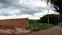 Terreno à venda em Vila luciana, Goiania cod:1030-174