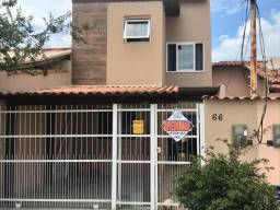 Casa com 3 quartos à venda, 120 m² por R$ 360.000 - Morada da Montanha - Resende/RJ
