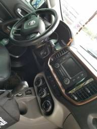 Fiat toro volcano 2.0 16 v 4 x 4 tb diesel aut - 2017
