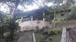 Linda casa na serra de Guaramiranga com 3 quartos