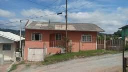 Aluga casa - R$ 850,00