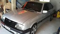 Chevette 1.6 - 1988