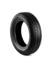 Venha conhecer nossos pneus