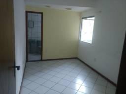 Apartamento quarto e sala próximo ao centro de Itabuna