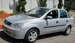 Gm/Corsa Sedan 2004