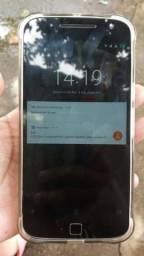 Moto G4Plus