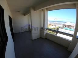 Apartamento com vista para o mar em Balneário Arroio do Silva