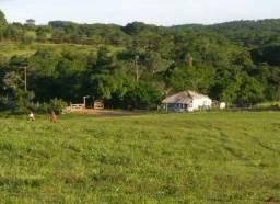Fazenda Montada Rica em Benfeitorias - Bonito, MS