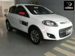 FIAT PALIO 1.6 MPI SPORTING 16V FLEX 4P MANUAL - 2013
