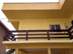 Aluga-se kitnet Bairro Saguacu, Rua Ten. Ant. João, 537, s/ mobília - *