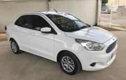Ford ka sedan 1.5 2014/2015 - 2015