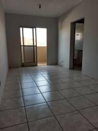 Apartamento, região central de Rio Preto