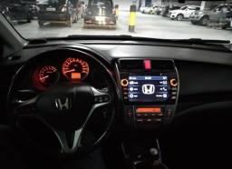 Honda City EX Top - 2010