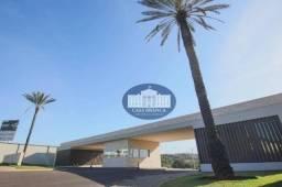 Terreno à venda, 330 m² por r$ 200.000 - condomínio green park - araçatuba/sp