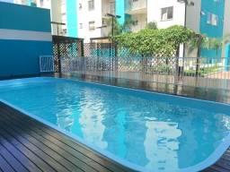 Apartamento no Centro de Barra Velha