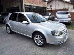 Volkswagen Golf 1.6 - 2010
