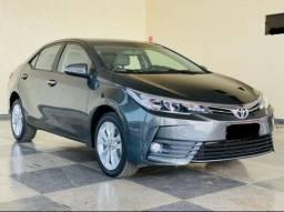 Toyota - Corolla Xei 2018/19