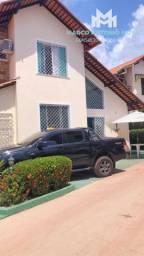 Charmoso Chalé em exclusivo condomínio em Salinas.
