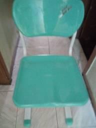 Cadeira adulto