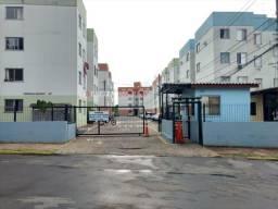 Apartamento para alugar com 2 dormitórios em São jose, Esteio cod:130