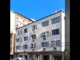 Apartamento à venda com 1 dormitórios em Cidade baixa, Porto alegre cod:9920394