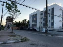 2 quartos, piscina, 62,5m², varanda, 160 Mil, Candeias (Prox praia)