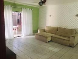 CA0089 - Casa Plana e Ampla com 3 quartos - 1suíte - Praça Seca/Jpa