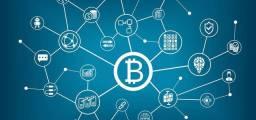 Busco Sócio Investidor para Tecnologia Blockchain