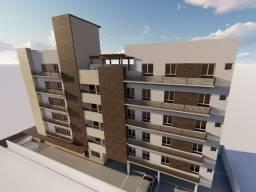 Título do anúncio: Apartamento 03 quartos no Altiplano