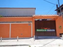 Bon: cod. 2399 Barreira - Saquarema