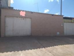 Venda - Casa Setor Alphaville Paiva Novo Gama/GO