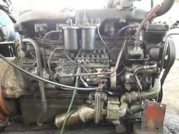 Motor 355/6
