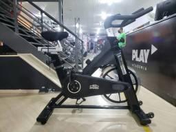 Aluguel /Locação  de Bike de Spinning
