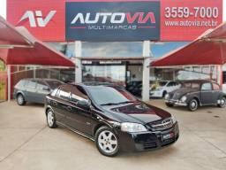 Chevrolet Astra Advantage 2.0 2007/2008 - Lindo
