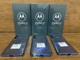 Moto G8 Plus 64gb ( EM OFERTA )