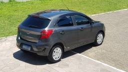 Ford KA Se Plus 1.0 - 2020/2020 Somente Venda