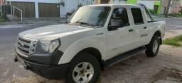 Ford Ranger 2009/2010 3.0 Diesel 4x4