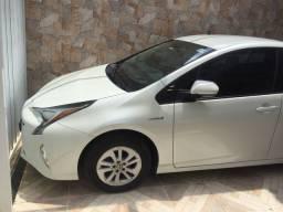 Toyota Prius 17/17
