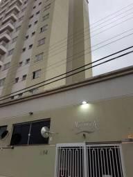 Condomínio Maiorca cód.571 www.metropoleimoveisata.com.br