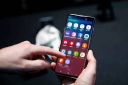 Curso para aprender a mexer o celular de forma correta