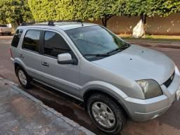 Ecosport 2005 R$19,000