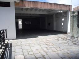 Ponto Comercial Cabo Branco, Esquina Cód.35378