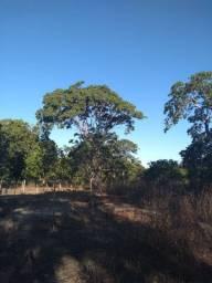 Terreno em Pacajus - CE