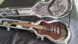 Guitarra Washburn WIN14B