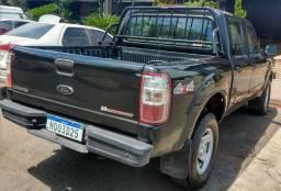 RANGER XLS 4X4 TURBO DIESEL $49.500