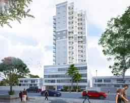 Apartamento com 92m² no Bairro Maria Goretti em Chapecó