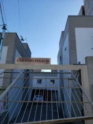 CAXIAS DO SUL - Casa Padrão - ESPLANADA